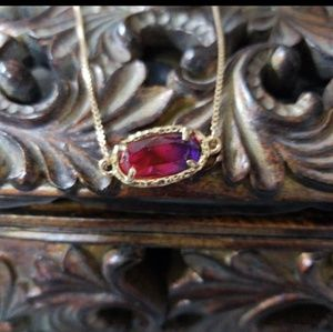 Fashion Jewelry.   Bracelet new with tags